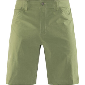 Marmot Syncline Shorts Men crocodile